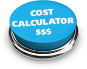 Cost Calculator Button