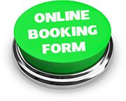Craftpower Online Booking Form